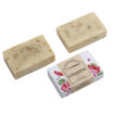 Picture of Organic Handmade Bar Soaps (Set of 2) - Available in 8 Scents