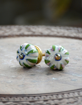 Picture of Knobs - Set of 6 (Available in 7 Color)
