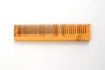 Picture of Bamboo Hair Comb