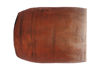 Picture of Terracotta Planter Brown Sack