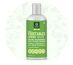 Picture of Vegetable & Fruit Wash(Available in 2 Size)