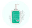 Picture of Tea Tree Hand Wash (Available in 2 Sizes)