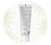 Picture of Acne/Oily Skin Sunscreen - SPF 60