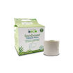 Picture of Bamboo Tissue Roll (3 Ply) - 220 Pulls - Pack of 4 (Value Pack)