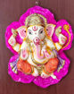 Picture of Terracotta Wall Hangings -  Select your Idol