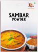 Picture of Sambar Powder (Pack of 2)
